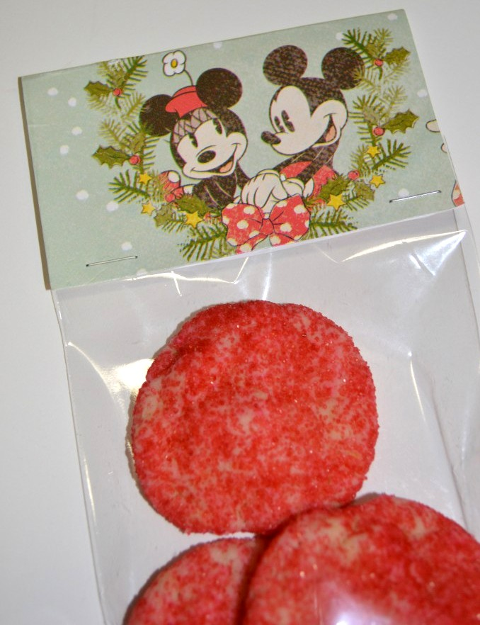 Cookie Bag Topper1