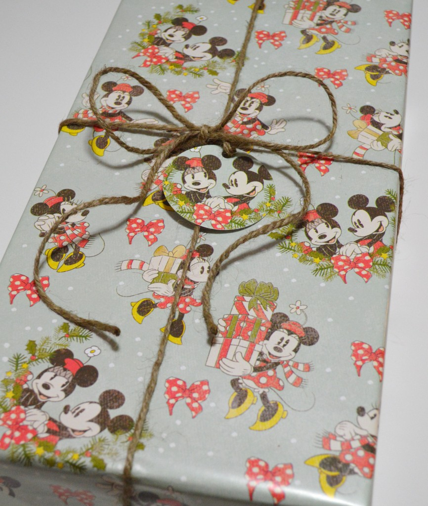 wrapping paper 044