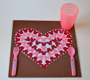placemat 028