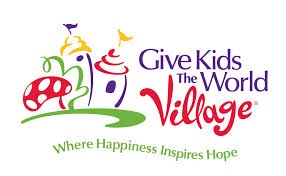 Give the kids the world village